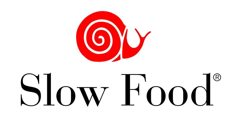 CERTIFICATO-SLOW-FOOD!